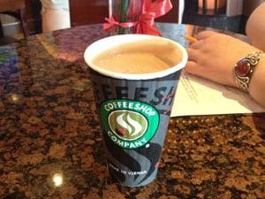 Carnival-Coffee