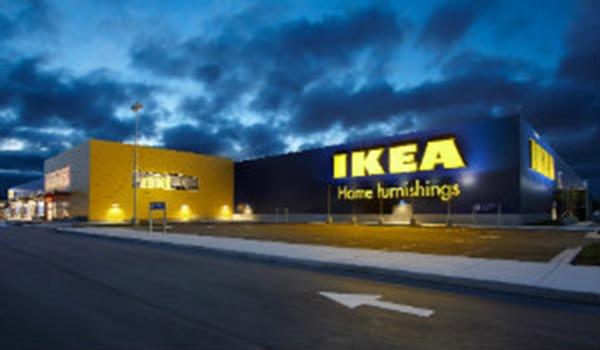 IKEAscape-600