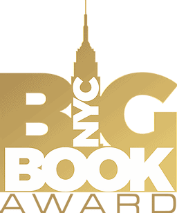 new-york-2020-big-book-award